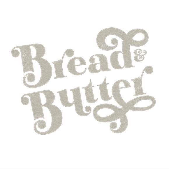 breadbuttershop